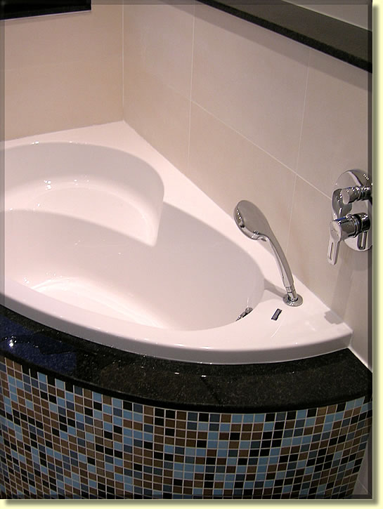 Top Bathroom photos from Belfast Northern Ireland by specialist installer 545 x 725 · 67 kB · jpeg