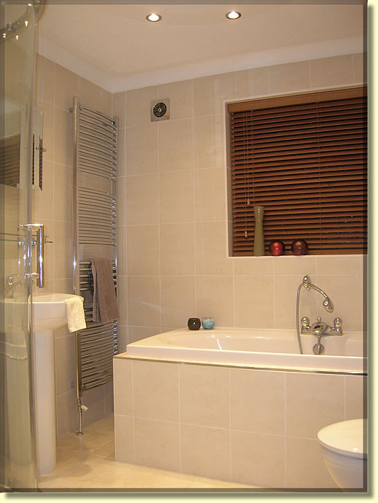 Outstanding Bathroom photos from Belfast Northern Ireland by specialist installer 545 x 725 · 64 kB · jpeg