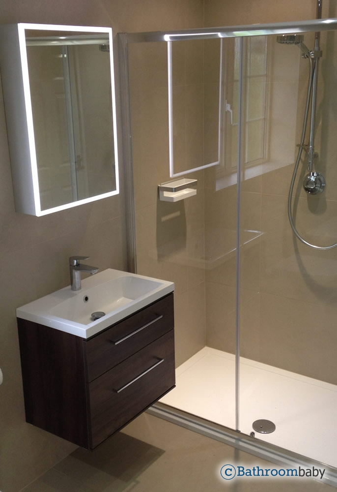 bathroom-image1