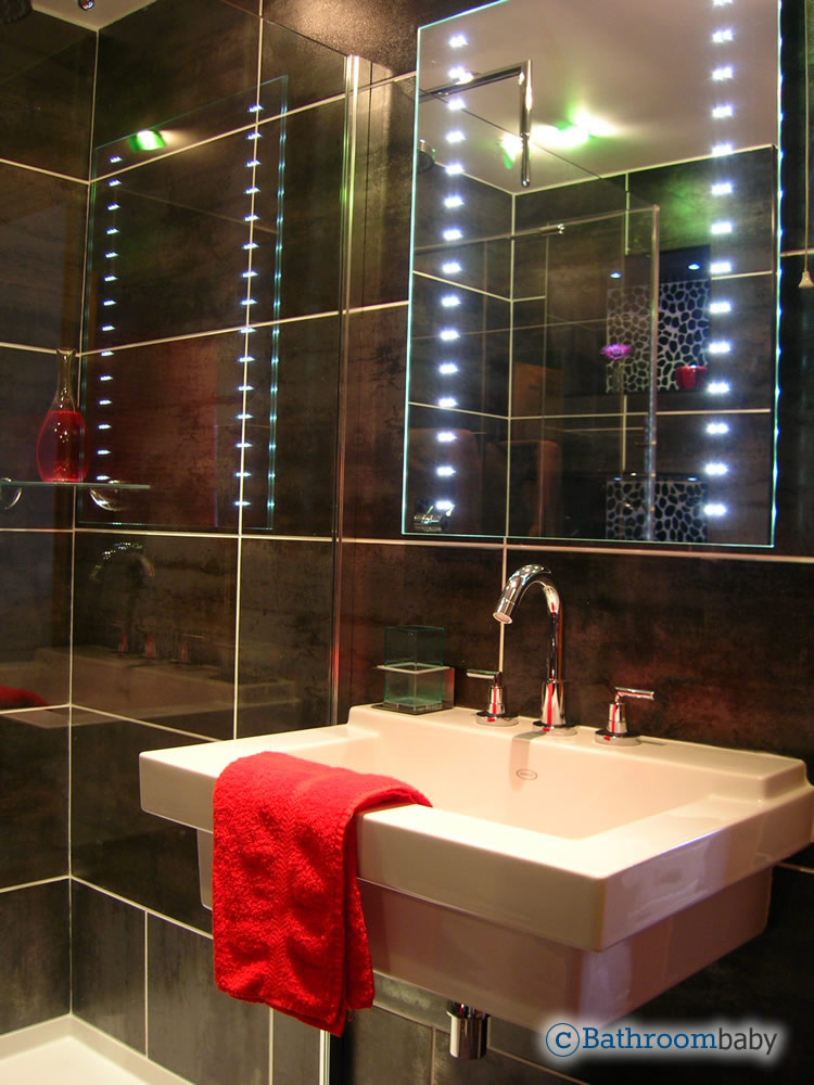 bathroom-image2