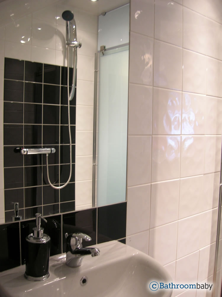 bathroom-image3