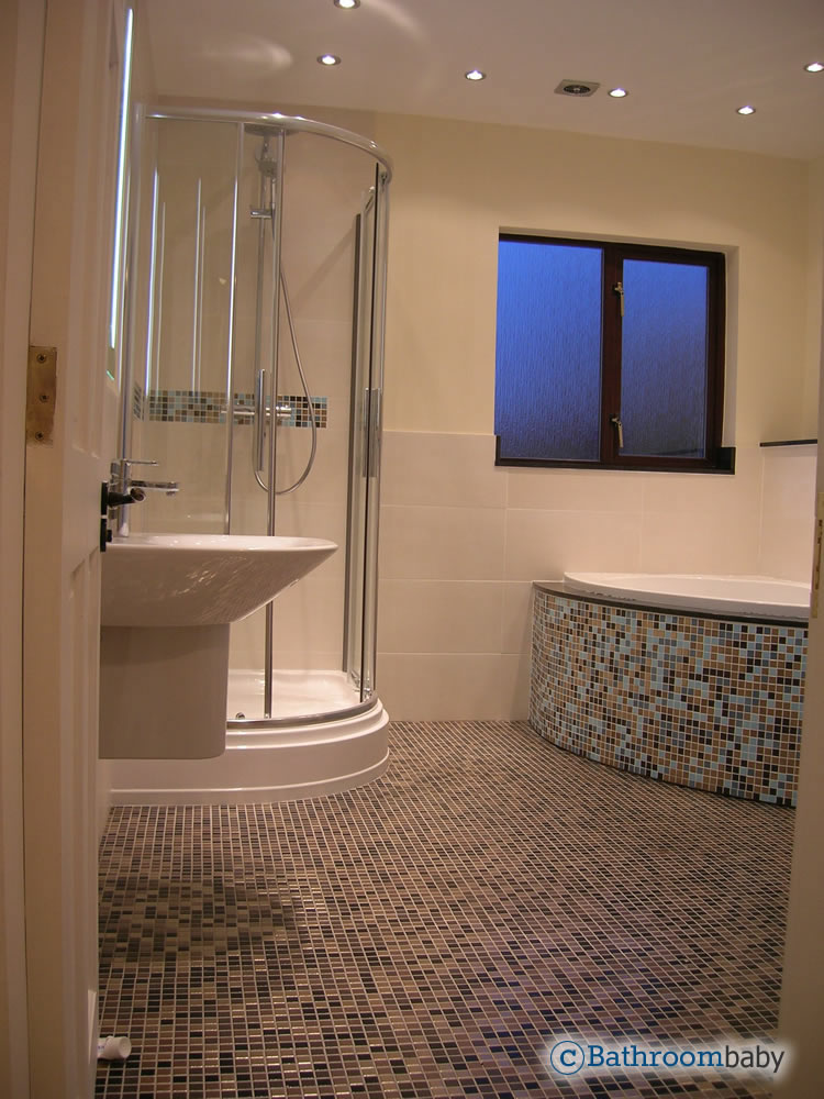 bathroom-image5